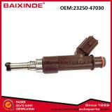 Injecteur d'essence de haute performance 23250-47030 pour Toyota
