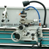 De economische Machine Pl340b van de Draaibank van het Toestel van de Hoge Precisie Hoofd