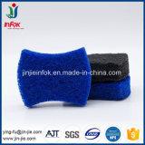(YF-SC12) Qualitäts-Teller-waschende Reinigung-Auflagen