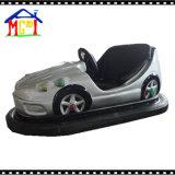 Автомобиль 2017 новых малышей конструкции Bumper для парка атракционов