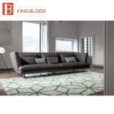en sofas sectionnels confortables contemporains de vente pour la salle de séjour