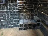 Série en aluminium de profil d'extrusion de vente chaude de la Thaïlande (02)