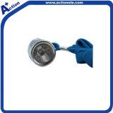 Penna chiara della torcia del LED per la promozione