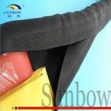 Sunbow 고품질 로드 엉킴을%s 유연한 방연제 낚시대 덮개