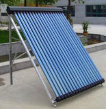Réchauffeur solaire à chaleur thermocouple