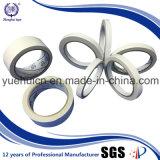 Utilizado para la cinta auta-adhesivo echada a un lado doble de cristal