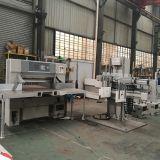 Qzk-F 1370 Papierausschnitt-Maschine