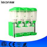 distributeur froid des boissons 54L pour maintenir la boisson fraîche