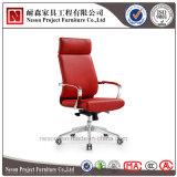 Qualitäts-Büro-Möbel-lederner Stuhl-Büro-Stuhl (NS-6C138)