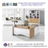 이탈리아 사무용 가구 사무실 테이블 사무실 행정상 책상 (L3601#)