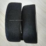 Cinta automotora del aislante de la cinta de la cinta del algodón del harness