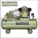 compresor de aire industrial del pistón del Ce portable 3HP