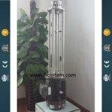 Tipo de tratamiento por lotes alto mezclador líquido del esquileo (BRH-300)
