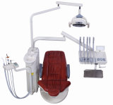 Hochwertiges Cer u. ISO Medical Dental Chair mit Linak Motor