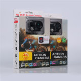 spätester Doppelbildschirm Sports Kamera PRO Eken H8