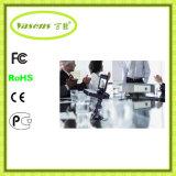 Qualität CER Bescheinigung-Auto-Ansicht-Kamera