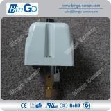 Interruttore per il serbatoio, pressostato del compressore d'aria, regolatore del regolatore di pressione del compressore d'aria di pressione