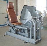 Equipamento da aptidão do nautilus da qualidade superior/imprensa do pé (SN09)