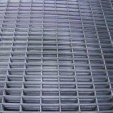 alta calidad 6X6 que refuerza la cerca soldada del acoplamiento de alambre