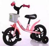 La bicyclette en gros d'équilibre d'enfants badine la bicyclette d'équilibre de bébé de jouet avec le certificat de la CE