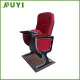 Новый стул аудитории театра прибытия Jy-989