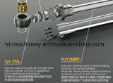 Cilindro della benna del braccio dell'asta di E70b Cat307/308 E120b idraulico per le parti dell'escavatore o il trattore a cingoli del cilindro della benzina del bulldozer