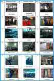 Apparatuur Van uitstekende kwaliteit van de Speelplaats van de Jonge geitjes van het Ontwerp van Yonglang de Hete uit (yl-W005)