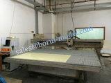 精密CNCの機械化プロトタイプ、アルミニウム急速なプロトタイプ