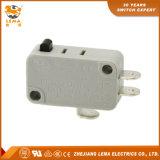 Микропереключатель Kw-7-0z Ce UL приборов отечественной промышленности