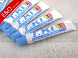 8 g de dentifrice de blanchiment des dents au citron