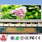Im Freien voller Bildschirm der Qualitäts-P8 LED