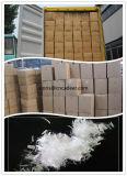 Materielle pp. Einzelheizfaden-Faser des Zivilhochbau-Haus-