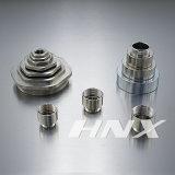 Het Reductiemiddel van het Metaal van de Fabriek van Hnx voor de Klier van de Kabel