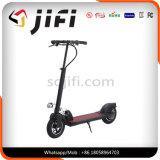 10 Zoll preiswerte Preis Hoverboard E-Roller gute Qualitätsausgleich-Roller-