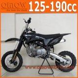 Alto Rendimiento TTR Estilo de 150cc Moto