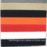 Tessuto standard nazionale del franco di sicurezza per Workwear