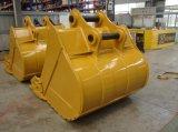 Sk210 Heavy Duty Standard Bucket para Kobelco Excacator Bucket