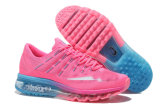 Розничный спорт тапки Fresshipping обувает ботинки тавра идущие