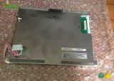 Lq064V3dg01 панель LCD 6.4 дюймов для машины Indurstry впрыски