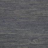 Вода & Ветр-Упорной напольной вниз сплетенная курткой ткань полиэфира жаккарда 73% Nylon+ 27% пульсации (N016)