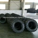 Industrieller Gummireifen, Skidsteer Gummireifen (12-16.5) für Gabelstapler