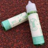 Flüssigkeit der Einhorn-Flasche Macig Trauben-E, die in der Türkei UAE verkauft