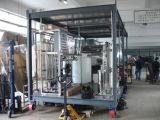 Wasserbehandlung-Gerät mit RO-umgekehrte Osmose-Filter Cj104