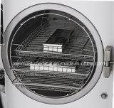 23L Benchtop Autoklav-Sterilisator medizinische Autoklav-Sterilisatoren) (der Kategorien-B Ste-23-D