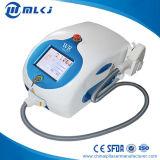 Medizinische Ausrüstung 2017 810/808 nm-LaserdiodePortable