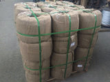 Acero galvanizado cuerda de alambre de construcción: 6 * 12 + 7FC