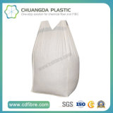 FIBC Bulk Ton Container Big Bag with 1 - 2 Point Lift