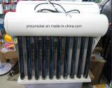 Zonne Macht 100% Airconditioner met het Koelen en het Verwarmen Functie