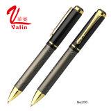 ビジネス販売法のハイエンドEngarveのペンのための卸し売りペン