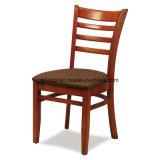 クッションの木の食事の結婚式の椅子Cy9210A